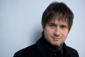 Piotr Anderszewski at the Barbican